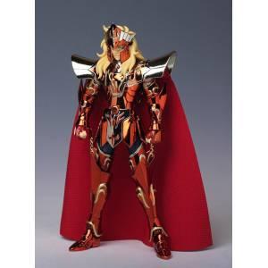 Saint Seiya Myth Cloth - Poseidon Royal Ornament Edition