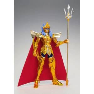 Saint Seiya Crown Cloth - God of Sea Poseidon