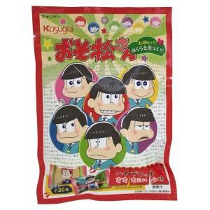 Kasugai Osomatsu's Candy [Food & Snacks]