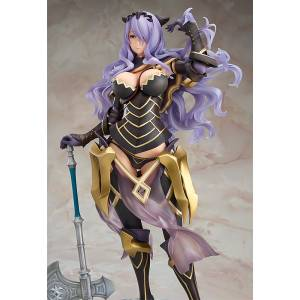 Fire Emblem If / Fire Emblem Fates - Camilla [Good Smile Company]