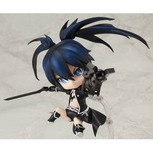 Black Rock Shooter - TV Animation Ver. [Nendoroid 246]