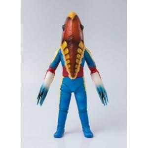 "Ultraman - Alien Metron ""Ultra Seven"" [SH Figuarts]"