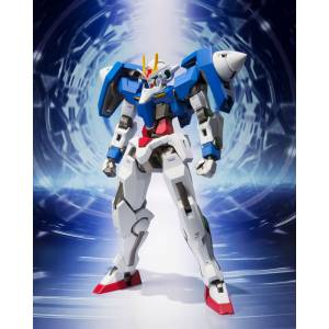 Mobile Suit Gundam 00 - Gundam Raiser + GN Sword III [Robot Spirits SIDE MS]