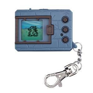 Digital Monster ver.20th Grey - Digimon 20th Anniversary Limited Edition [Bandai]