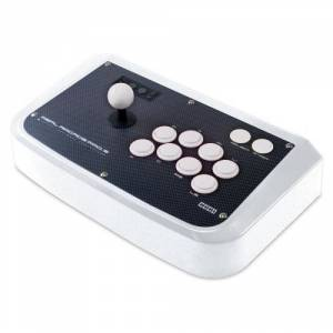Real Arcade Pro 3  White (Amazon JP limited) (Hori/ PS3)