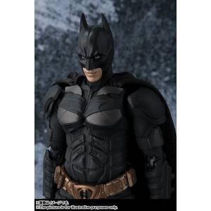 Batman The Dark Knight [SH Figuarts]
