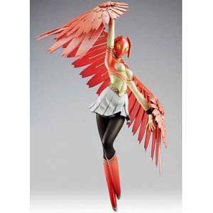 Persona 4 - Konohanasakuya [Game Characters Collection DX]