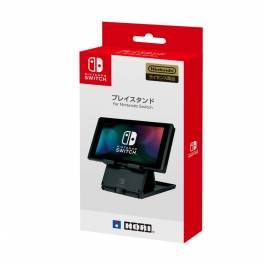 Playstand for Nintendo Switch [Hori]