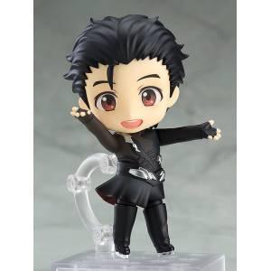 YURI!!! on ICE - Yuri Katsuki [Nendoroid 736]