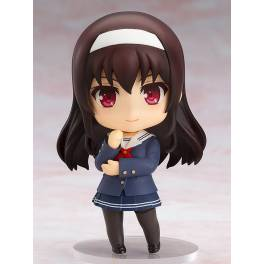 Saekano: How to Raise a Boring Girlfriend â™­ - Utaha Kasumigaoka [Nendoroid 738]