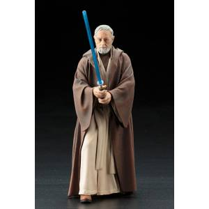 Star Wars: Episode IV A New Hope - Obi-Wan Kenobi [ARTFX+]