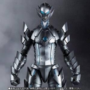 Ultraman - ULTRA-ACT × Bemular Limited Edition [SH Figuarts]