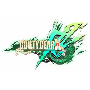 GUILTY GEAR Xrd REV 2 - Standard Edition [PS4]