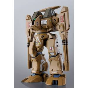 The Super Dimension Fortress Macross - ADR-04-MKX Destroid Defender [HI-METAL R]