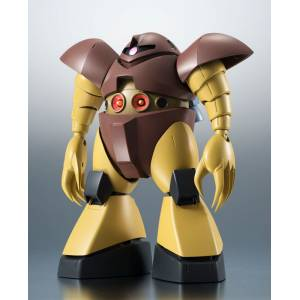 Mobile Suit Gundam - MSM-03 Gogg ver. A.N.I.M.E. [Robot Spirits SIDE MS]
