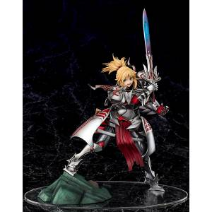 "Fate/Apocrypha - Saber of ""Red"" (Mordred) [Phat Company]"