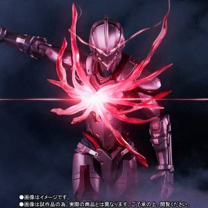 Ultraman - ULTRAMAN Limiter Limited Edition [ULTRA-ACT × S.H.Figuarts]