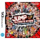 Jump Ultimate Stars [NDS - Used Good Condition]