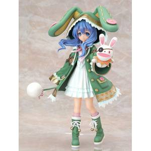 Date A Live - Yoshino reissue [Phat Company]