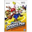Mario Sports Mix [Wii - Used Good Condition]