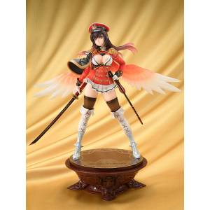 The Seven Heavenly Virtues - Michael Limited edition [HobbyJapan]