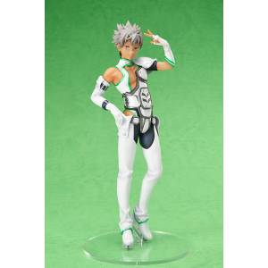 King of Prism - Nishina Kazuki - Battle Suit Ver. Limited edition [HobbyJapan]