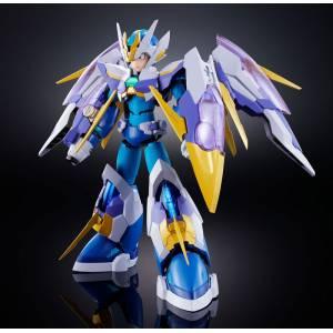 Mega Man X: GIGA ARMOR X [Chogokin]