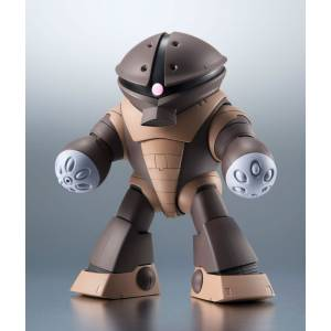 Mobile Suit Gundam - MSM-04 Acguy ver .A.N.I.M.E. [Robot Spirits SIDE MS]