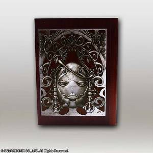 NieR - Grimoire Weiss Music Box Limited Edition [Goods]
