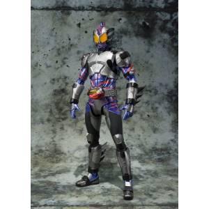 Kamen Rider Amazon Neo [SH Figuarts]