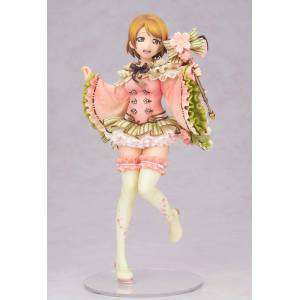 Love Live! School Idol Festival - Hanayo Koizumi March Ver. [Alter]