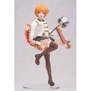 Love Live! School Idol Festival - Rin Hoshizora March Ver. [Alter]