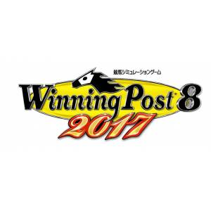 Winning Post 8 2017 [Switch]