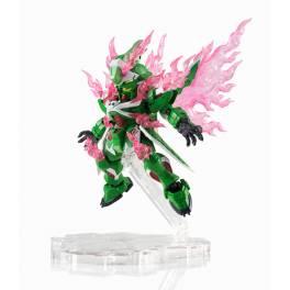 Mobile Suit Crossbone - Phantom Gundam [NXEDGE STYLE]