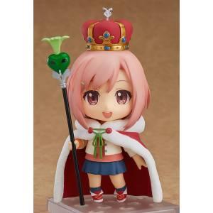 Sakura Quest - Yoshino Koharu [Nendoroid 791]