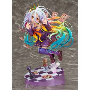 No Game No Life - Shiro [Good Smile Company]