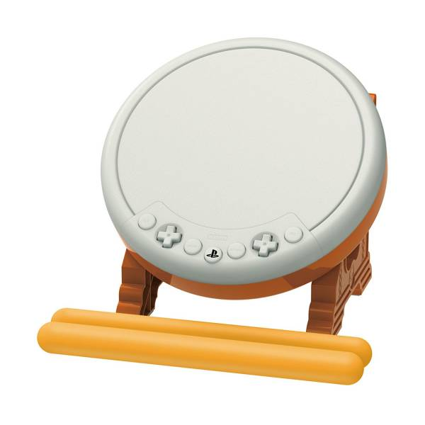 taiko drum master ps2 iso