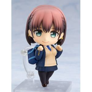 Tawawa on Monday - Ai-chan [Nendoroid 808]