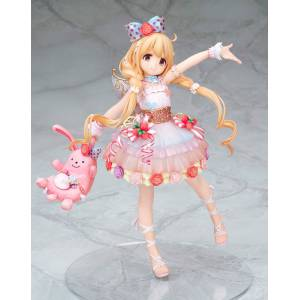 THE IDOLM@STER Cinderella Girls - Anzu Futaba Namakemono Fairy Ver. [Alter]