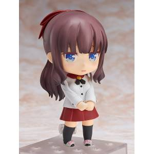 NEW GAME!! - Hifumi Takimoto [Nendoroid 814]