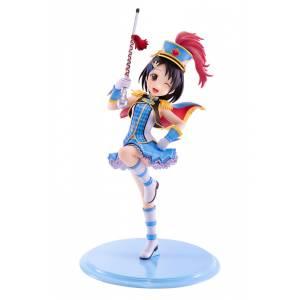 THE IDOLM@STER Cinderella Girls - Chie Sasaki Hi-Fi Days [Plum]