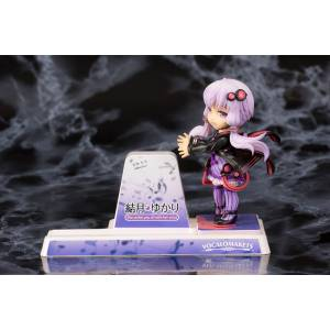 """VOCALOID"" Series - Smartphone Stand Bishoujo Character Collection No.13 [PULCHRA]"