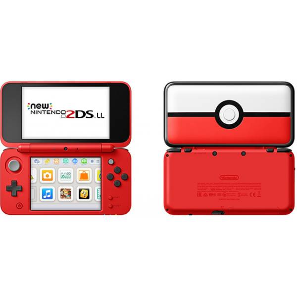 all nintendo 3ds special editions