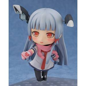Kantai Collection -Kan Colle- Murakumo [Nendoroid 830]