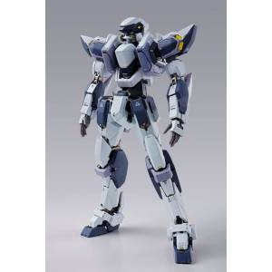 FREE SHIPPING - Full Metal Panic! Invisible Victory - Arbalest Ver.IV [Metal Build]