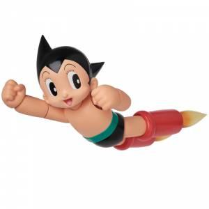Astro Boy [MAFEX No. 065]