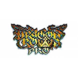 Dragon's crown Pro - Royal Package Famitsu DX Pack limited edition [PS4]