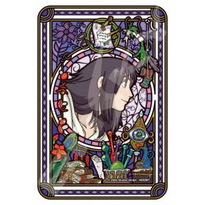 Art Crystal Jigsaw 126 Piece Howl's Moving Castle 126-AC68 Howl no Heya [Goods]