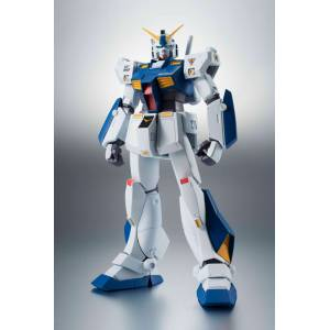 Mobile Suit Gundam 0080: War in the Pocket - RX-78NT-1 Gundam NT-1 ver. A.N.I.M.E. [Robot Spirits SIDE MS]