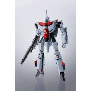 Macross: Do You Remember Love? - VF-1A Super Valkyrie (Hikaru Ichijyou Custom) [HI-METAL R]